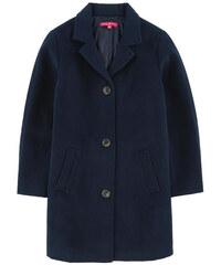Derhy Kids Straight fit coat