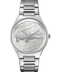 LACOSTE Armbanduhr VALENCIA 2000931