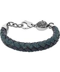 DIESEL Armband Denim DX0915040