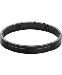 SKAGEN Armband Rasmus SKJM0079001