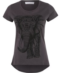 EINSTEIN & NEWTON T Shirt mit Print