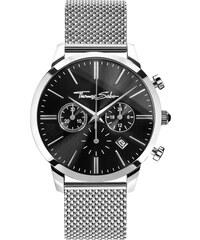 Thomas Sabo Chronograph REBEL SPIRIT CHRONO WA0245