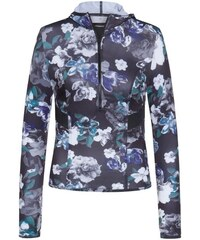 Adidas by Stella McCartney - Funktionsshirt für Damen