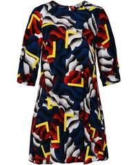Kenzo - Seidenkleid für Damen