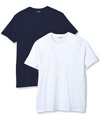 Ceceba Herren T-Shirt 10038-5609