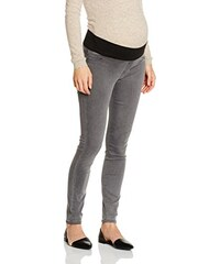 New Look Maternity Damen Umstands Jeans Under Bumb Smokey