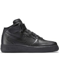 Nike WMNS AIR FORCE 1 MID 07 LE 6e74081860