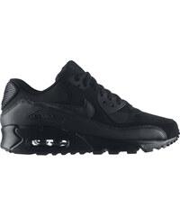 Nike AIR MAX 90 ESSENTIAL. 2 590 Kč 6b915f18ea9