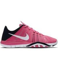 Nike FREE TR 6 růžová EUR 37.5 (6.5 US women)