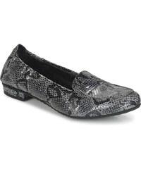 Regard Chaussures REMAVO