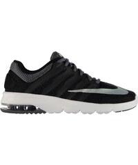 Nike Flex Experience Ladies Running Shoes Black/White