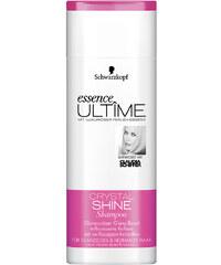 Schwarzkopf Professional Rose Oil, Glass & Shine Shampoo Haarshampoo 250 ml