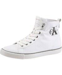 Calvin Klein Sneaker »Arthur Canvas«