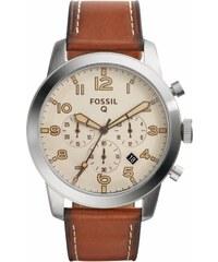 Fossil Q Smartwatch Chronograph Q54 PILOT FTW10052
