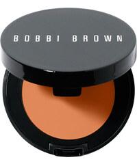 Bobbi Brown Dark Peach Bisque Corrector Concealer 1.4 g