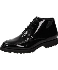 Sioux Stiefelette »Velina«