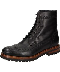 Sioux Stiefelette »Endreso«