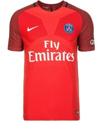 NIKE Paris Saint-Germain Trikot Away Match 2016/2017 Herren