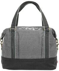 blutsgeschwister Damen Handtasche »polarlight handbag«