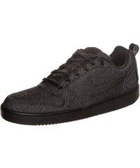 Nike Sportswear Court Borough Low Premium Sneaker Herren