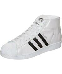 adidas Originals Superstar Pro Model Sneaker Herren