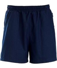 TRIGEMA Shorts 100% Baumwolle