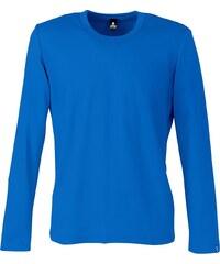 TRIGEMA Langarm-Shirt