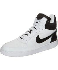 Nike Sportswear Court Borough Mid Sneaker Herren