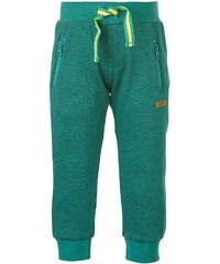 LEGO Wear Duplo Sweatpants Pim Sweat Hose