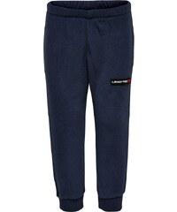LEGO Wear Fleecehose LEGO® TEC PIM Uni Pants Fleece