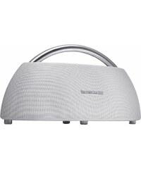 Harman/Kardon Go + Play Mini Bluetooth-Lautsprecher