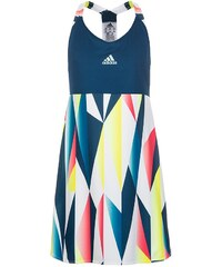 adidas Performance Multifaceted Pro Tenniskleid Kinder