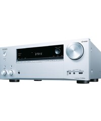 Onkyo TX-NR656 7.2 AV-Receiver (Hi-Res, Spotify, Deezer, Airplay, WLAN, Bluetooth)