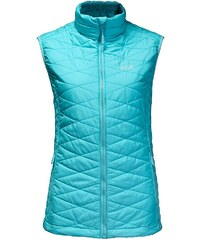 Jack Wolfskin Outdoorweste »GLEN VEST WOMEN«