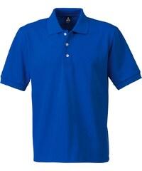 TRIGEMA Polo-Shirt Piqué-Qualität