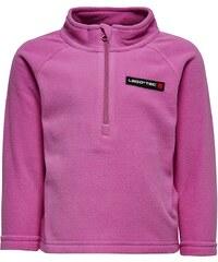 LEGO Wear Fleecepullover LEGO® TEC SHAY Uni Pullover Micro Fleece