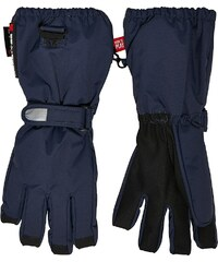 """LEGO Wear Handschuhe Abriel LEGO® TEC 8.000 mm Wassersäule """"Uni"""""""