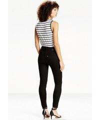 Levi's® Slim-fit-Jeans »LEVI'S® 721«