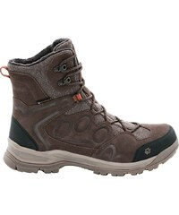 Jack Wolfskin Winterstiefel »THUNDER BAY TEXAPORE HIGH M«