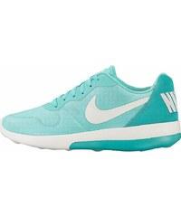 Nike Sportswear Sneaker »MD Runner 2 LW Wmns«