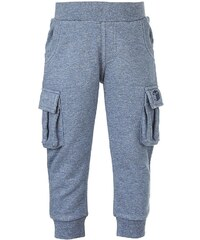 LEGO Wear Duplo Sweatpants Cargo Pim Uni Sweat Hose