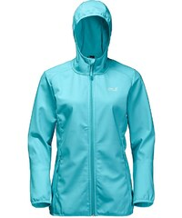 Jack Wolfskin Softshelljacke »NORTHERN POINT WOMEN«