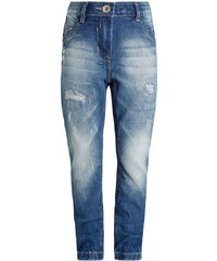 Next Jeans Slim Fit blue