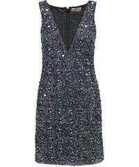 Lace & Beads PICASSO Cocktailkleid / festliches Kleid black