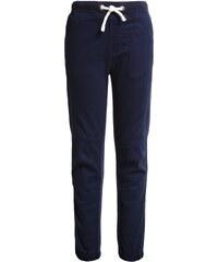 OVS Jogginghose navy blue