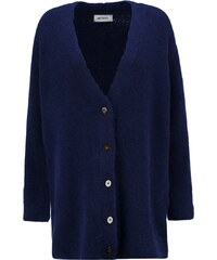 Anecdote ABBY Strickjacke royal blue
