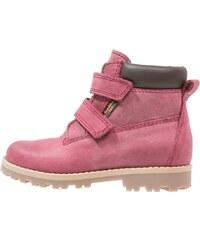 Froddo Snowboot / Winterstiefel pink