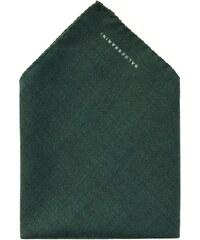 Baldessarini Krawatte grün