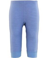 Joha Leggings Hosen light blue