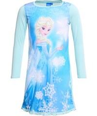 Disney FROZEN ELSA Nachthemd clear water